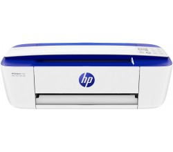 DeskJet 3760 All-in-One 7.5 ppm A4 HP