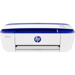 HP DeskJet 3760 All-in-One (Blue) XMO2 HP