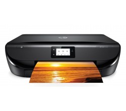 Envy 5020 All-in-One printer HP