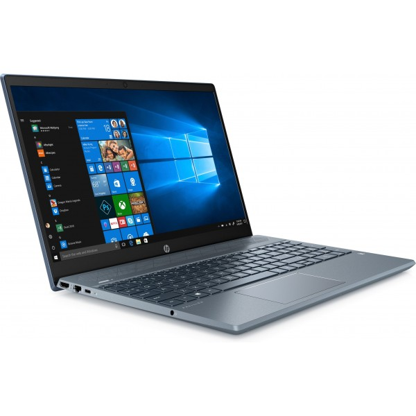 HP Laptop Pavilion 15-cs3038nb