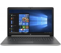 Laptop 17-by2048nb HP