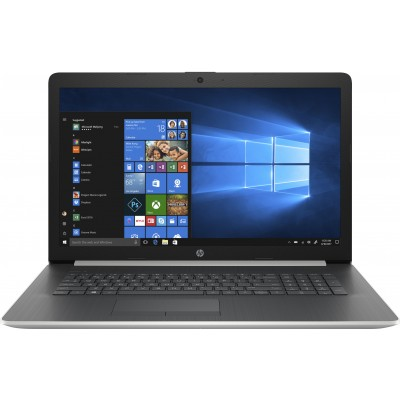 Laptop 17-by2048nb HP