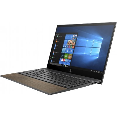 Envy 13-aq1005nb HP