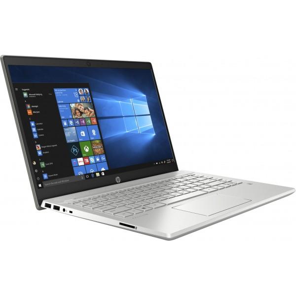 HP Laptop Pavilion 14-ce3009nb