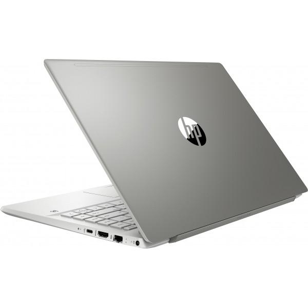 HP Laptop Pavilion 14-ce3013nb