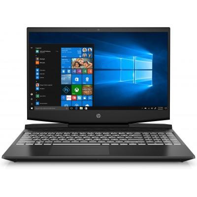Pavilion Gaming Laptop 15-dk0052nb HP