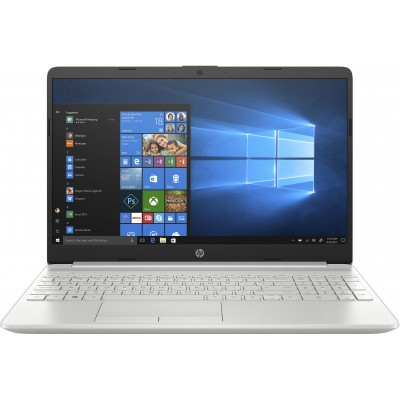 Laptop 15-dw1029nb HP