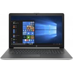 Notebook 17-ca0057nb HP