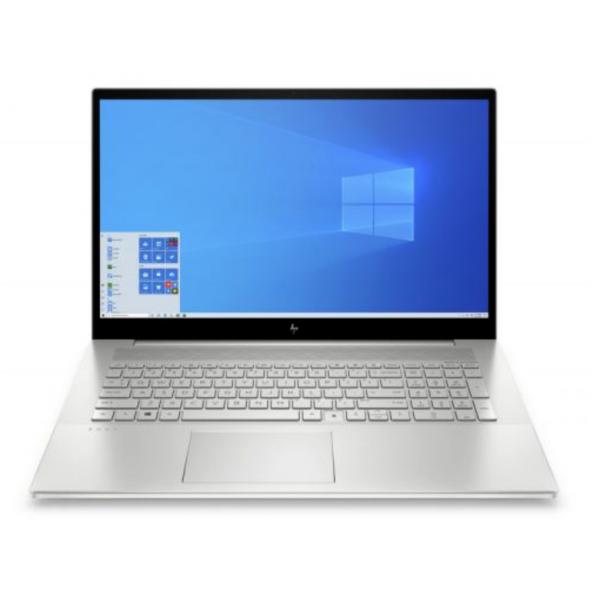 HP Laptop Envy 17-cg0038nb
