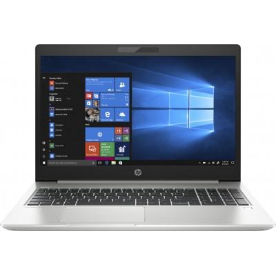 ProBook 450 G6 5PP62EA HP