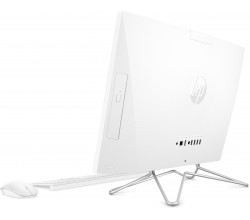 All-in-one PC 24-df0001nb HP