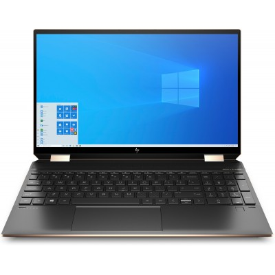 Spectre x360 Laptop 15-eb0028nb HP