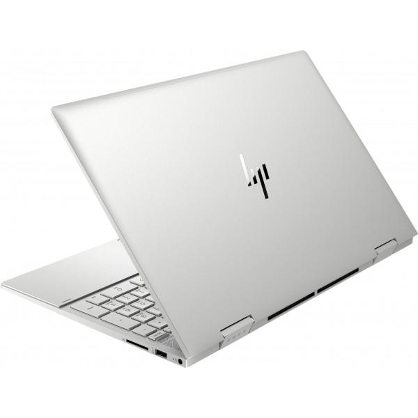 HP Laptop Envy x360 Convertible 15-ed0004nb