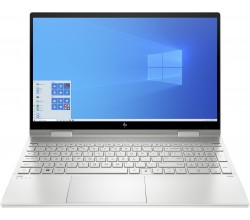 Envy x360 Convertible 15-ed0004nb HP