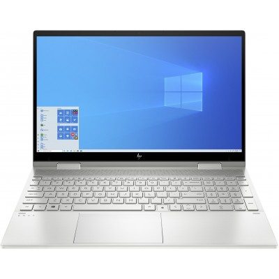 Envy x360 Convertible 15-ed0004nb HP
