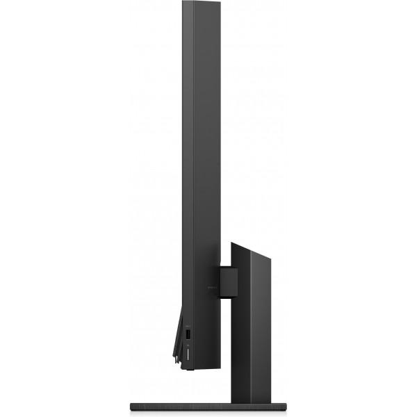 HP Desktop 32-A0007NB