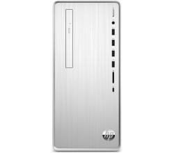 Pavilion Desktop TP01-0324nb HP
