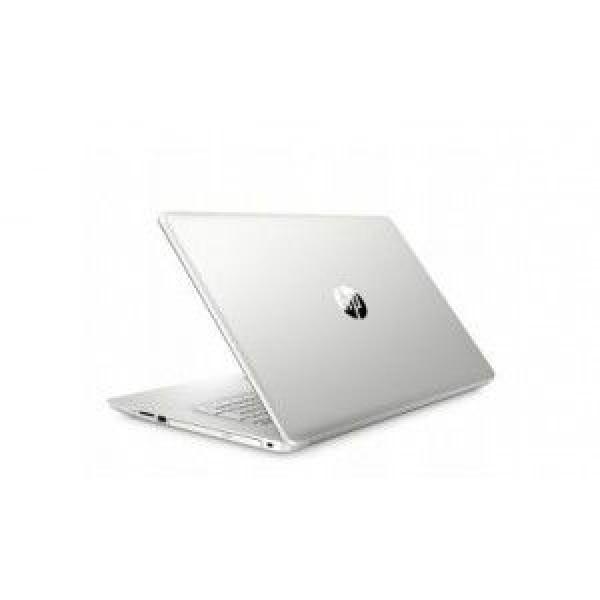 HP Laptop 17-BY3043NB