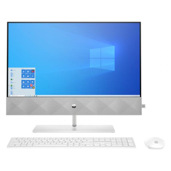 HP Desktop 27-dp0015nb