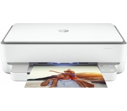 ENVY 6020 All-in-One HP