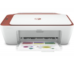 DeskJet 2723 All-in-One HP