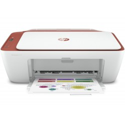 DeskJet 2723 All-in-One