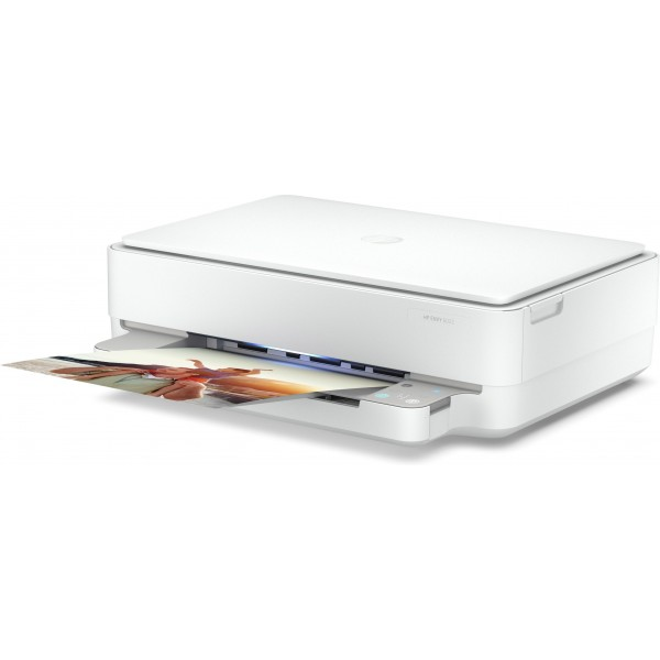 HP Printer Envy 6022 All-in-One