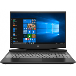 Gaming Laptop 15-dk1033nb  HP
