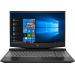 HP Laptop Gaming Laptop 15-dk1033nb