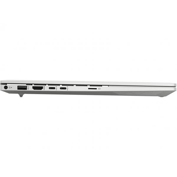 HP Laptop Envy Laptop 15-ep0016nb