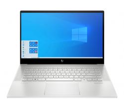 Envy Laptop 15-ep0016nb HP
