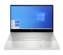 Envy Laptop 15-EP0033NB HP