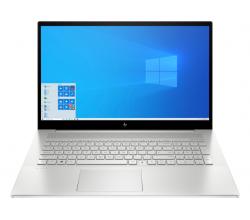 Envy Laptop 17-cg0020nb HP