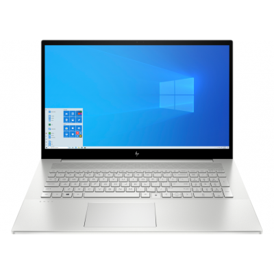 Envy Laptop 17-cg0020nb HP