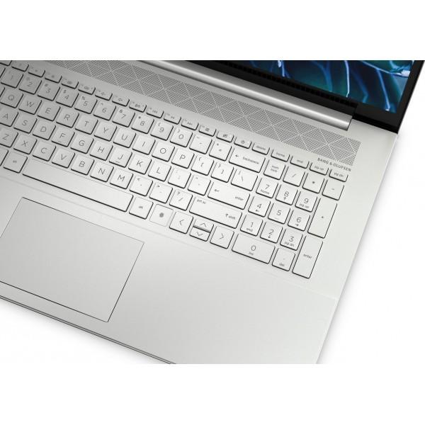 HP Laptop Envy Laptop 17-cg0000nb