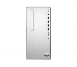 Pavilion Desktop TP01-1009nb HP