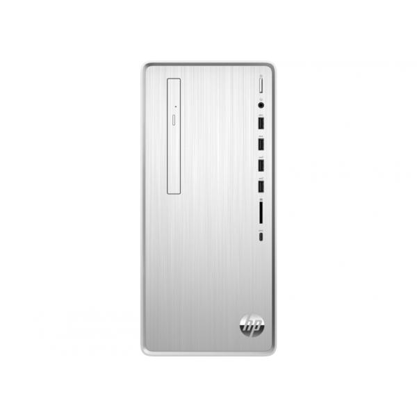 HP Desktop Pavilion Desktop TP01-1009nb