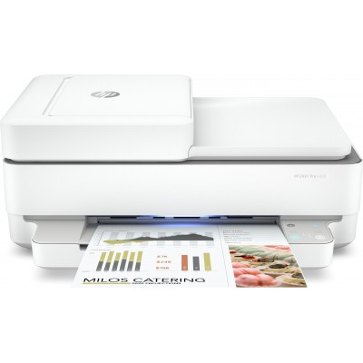 Envy Pro 6420 All-in-One HP