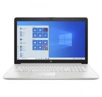 Laptop 17-by3047nb