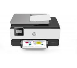 OfficeJet 8012 HP