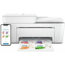 DeskJet Plus 4110 HP