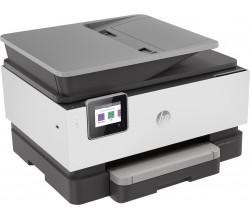 OfficeJet Pro 9013 HP