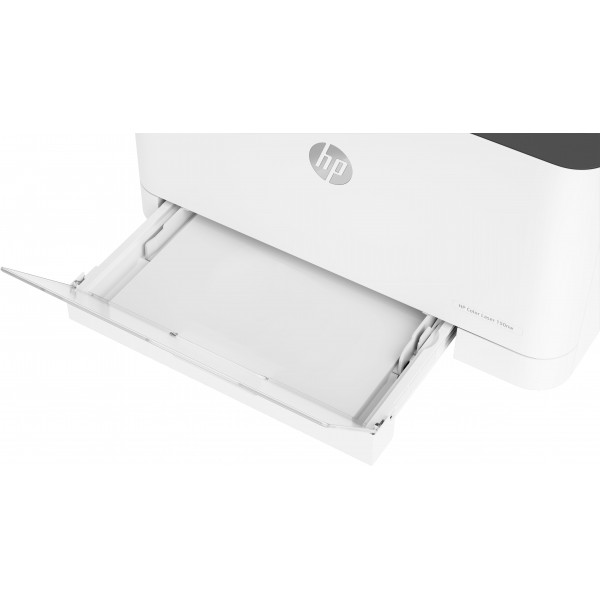 HP Printer Color Laser 150nw