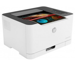 Color Laser 150nw HP