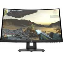 X24c Gaming Monitor