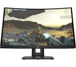 X24c Gaming Monitor HP