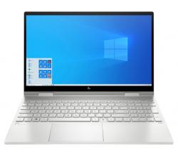 Envy X360 15-ed1000nb HP