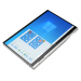 HP Laptop Envy X360 15-ed1000nb