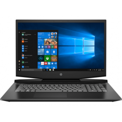 HP Pavilion 17-CD1068NB HP