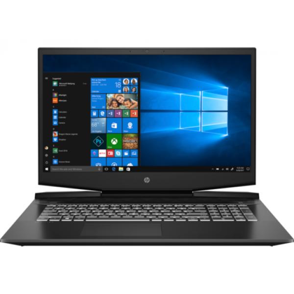 HP Laptop HP Pavilion 17-CD1068NB